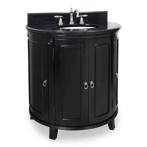 bathroom vanity cabinets home furniture design