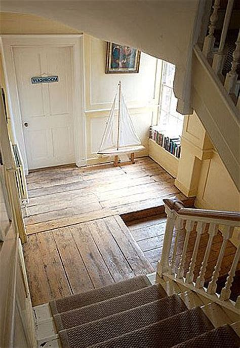 country style floor ls modern country style making the most of your original