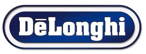Résultat d'images pour de longhi logo