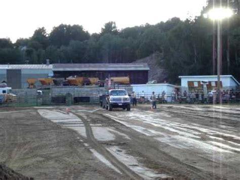 overstroked iron river mi fair youtube