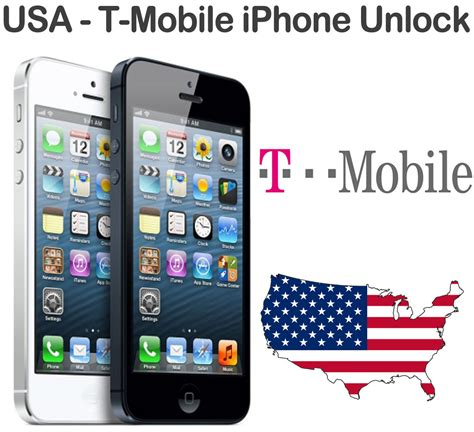 unlock t mobile iphone t mobile iphone 4s 6 semi clean 50 success 3 10