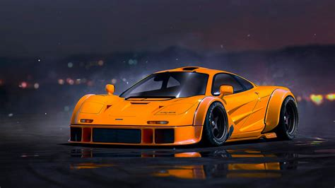 Hd F1 Car Wallpapers 1080p 2048x1536 Resolution by Collection Of Mclaren F1 Backgrounds Mclaren F1 100