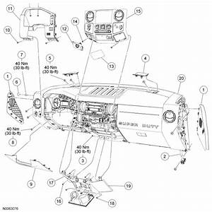Ford F350 Wiring Diagram