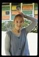 Shelley Duvall: Tragic Star Demented In Texas! | National ...