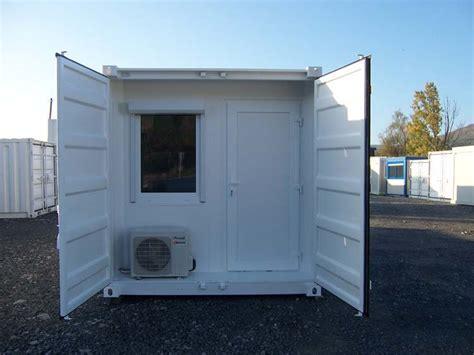 bureau container bung 39 eco photos de container bureau