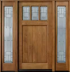 entrance doors designs high definition wallpaper inspiring