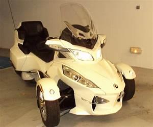 Site Annonce Auto : site annonce moto occasion l 39 univers du pneu voiture et moto ~ Gottalentnigeria.com Avis de Voitures