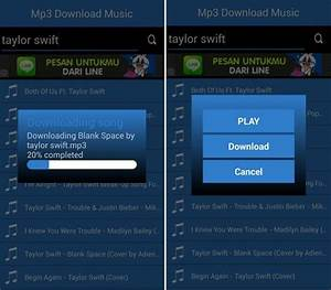 Mp3 Download Free : 25 free music downloader apps for android download free mp3 ~ Medecine-chirurgie-esthetiques.com Avis de Voitures