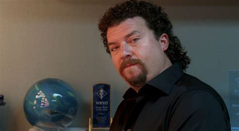 How to Dress Like Kenny Powers (Eastbound And Down) | TV Style Guide