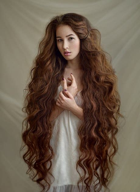 extremely thick hair styles hairstyles for thick hair 4832