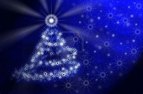 christmas images royalty free full desktop backgrounds