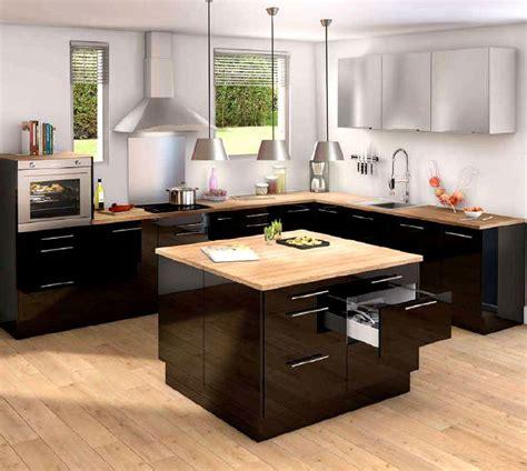 prix cuisine brico depot les 25 meilleures idées de la catégorie cuisine brico