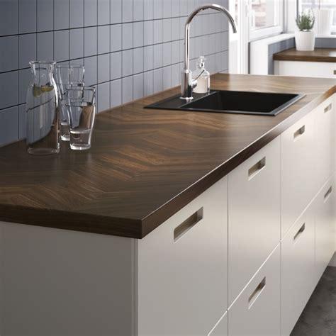 davaus net plan de travail cuisine marron ikea avec des id 233 es int 233 ressantes pour la
