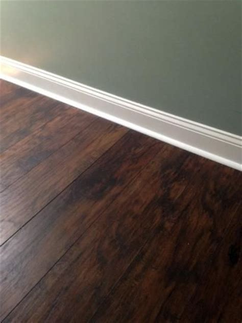 25  best ideas about Paint laminate floors on Pinterest