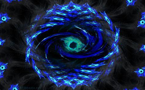spiral hexa eye fond decran hd arriere plan