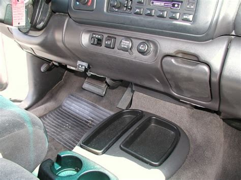 automobile air conditioning repair 1996 dodge neon interior lighting find a cheap used 1999 dodge durango slt 8 passenger in orange county at bass motorsports
