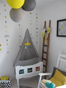 our own babyroom byrenske chambre bebe decoration nursery With deco chambre de garcon