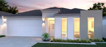 4 bedroom house plans one story luxury contemporary one story house plans escortsea