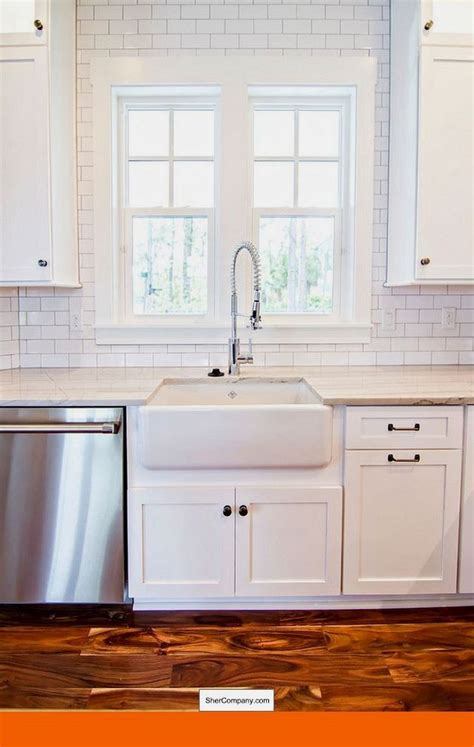 Black cabinets are a hard yes for us. White Shaker Cabinets Gray Island and Pics of Black Handles On White Kitchen Cabinets. # ...