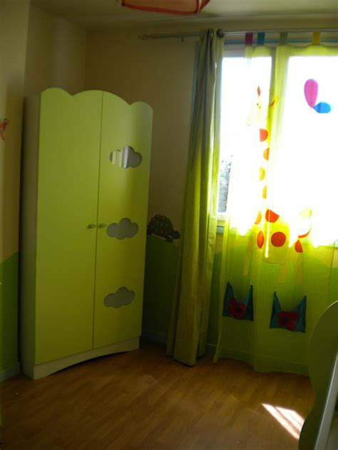 chambre bébé taupe et vert anis chambre bebe taupe vert anis paihhi com