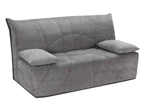 canape clic clac ikea 28 images stunning fauteuil bz convertible contemporary