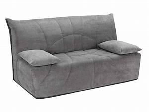 bz canape lit ikea univers canape With tapis de marche avec matelas de canapé convertible pas cher