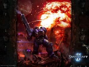 Terran (Concept) - Giant Bomb