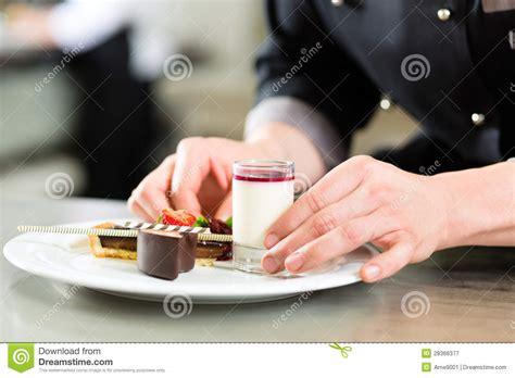 chef  patissier cooking  restaurant dessert royalty
