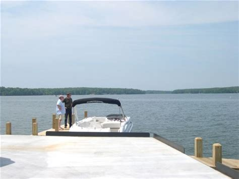 Winterizing A Boat In The South by De Winterizing Your Boat