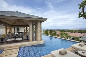 Bali Hotel Luxe : inside the fantasy suites the bachelor at bali 39 s luxe the ~ Zukunftsfamilie.com Idées de Décoration