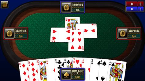 spades apps  google play