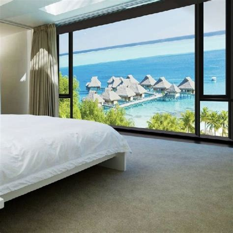 3d Wall Murals Wallpaper by Free Shipping Fashion Wallpaper Murals 3d Wall Murals New