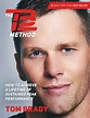 The TB12 Method | Book by Tom Brady | Official Publisher ...