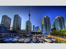 Spas of Toronto Healthy Living + Travel