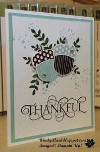 39 best Stampin Up Northern Flurry Embossing Folder images ...