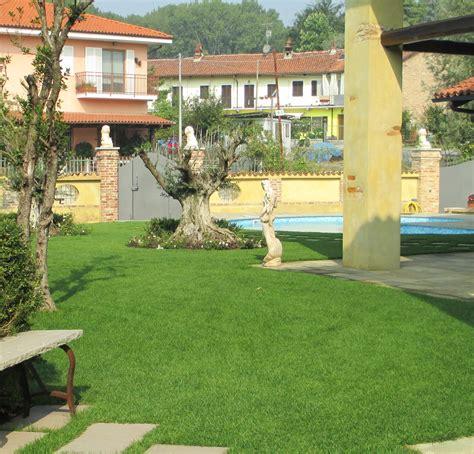 giardini piccoli foto curiamo la e programmata di giardini privati di piccole e
