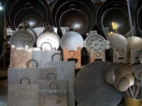 indian cooking basics indian utensils  cookware guide