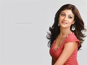 HD Wallpapers: Bollywood Actress High Quality Wallpapers