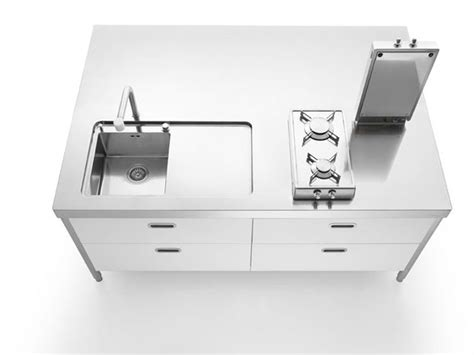 piani cottura ribaltabili flip up hobs today s equipment collection by alpes inox