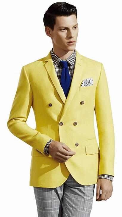 Designer Suits Tailor Suit Process