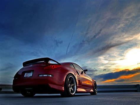 Nissan 370Z #Nissan #Datsun #370Z #Zcar #Fairlady #Japan # ...