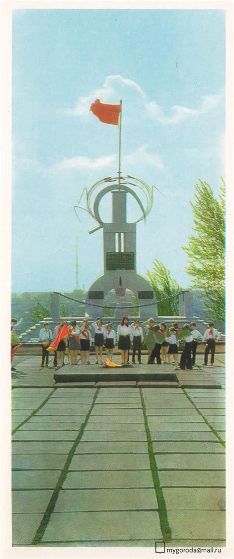 Фото предметы советской жизни