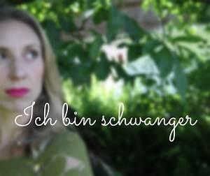 Ich Bin 12 Und Schwanger : entspannte schwangerschaft und selbstbestimmte geburt ~ Articles-book.com Haus und Dekorationen
