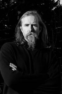 Burzum is the solo project of Varg Vikernes (born Kristian ...