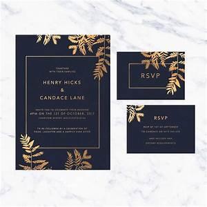best 20 foil wedding invitations ideas on pinterest With foil wedding invitations sydney