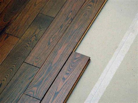 how to install wood laminate flooring flooring laminate floor vs hardwood with installation laminate floor vs hardwood diy wood