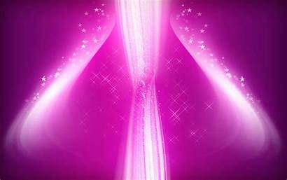 Pink Abstract Wallpapers Glow Heart Wide Downloaded