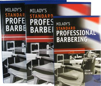 Milady Cosmetology Ch 6 Study Guide