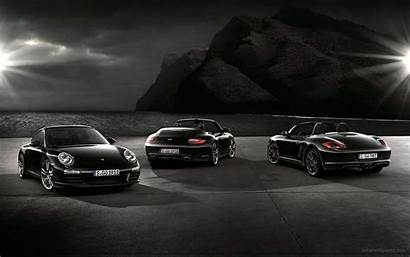 Porsche Cars Boxster Edition Wallpapers 3d Desktop