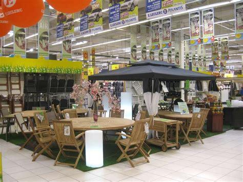 Table de jardin resine brico depot